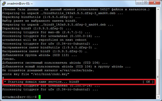 nastrojka-DNS-servera-Ubuntu-1
