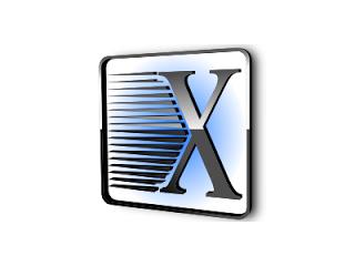 x2go-logo