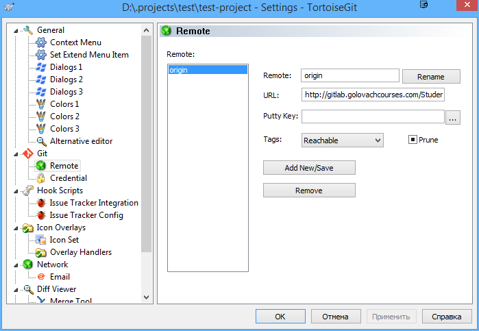 test_project_settings_remote