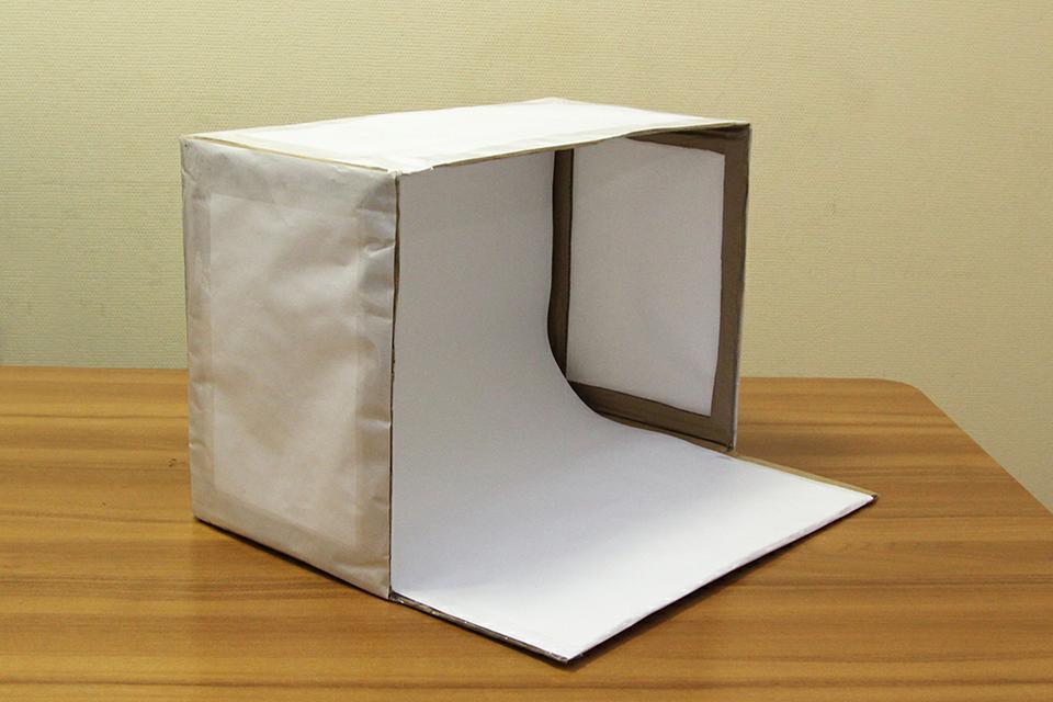 lightbox_2_3