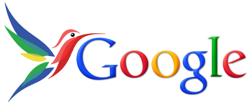 google-hummingbird1