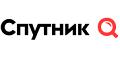 Dobavit-sayt-v-Sputnik