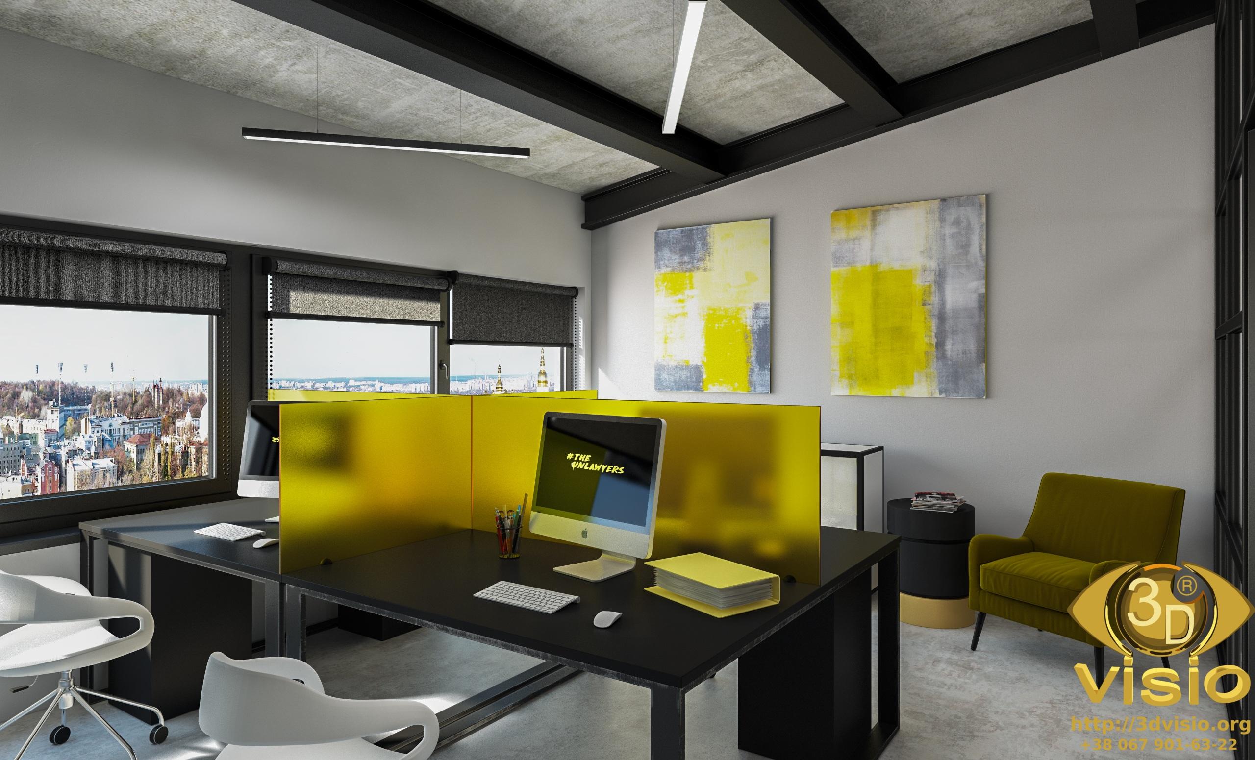 3 d визуализация фриланс самый простой freelance