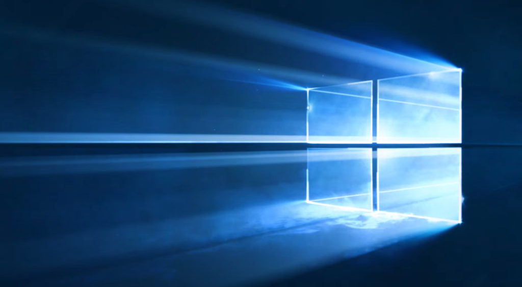 Оптимизация скорости Windows